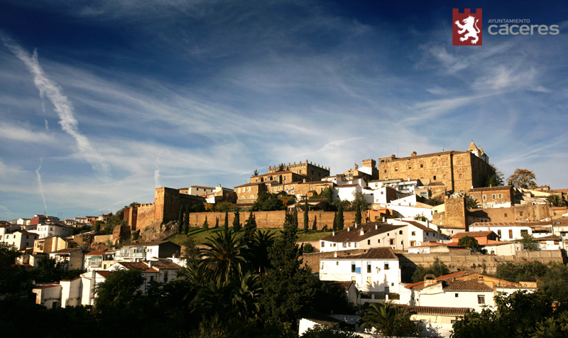 Caceres4