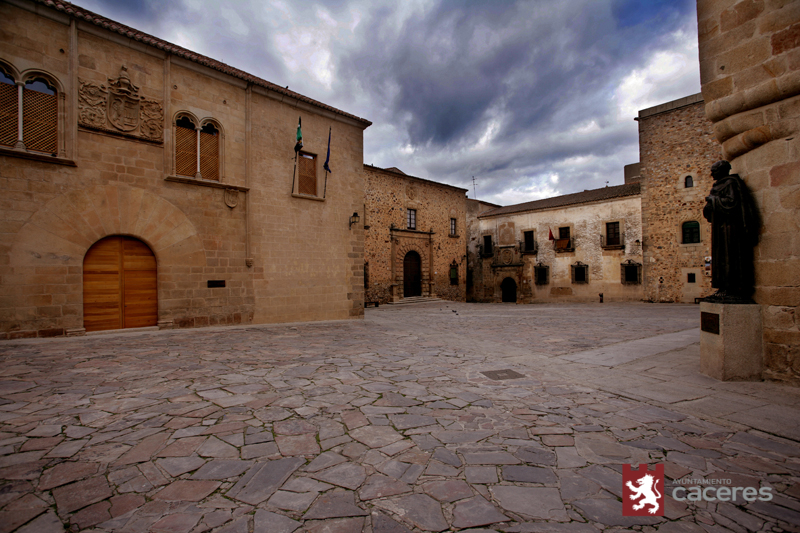 Caceres7