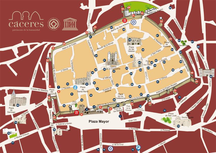 12.plano_ciudad_monumental