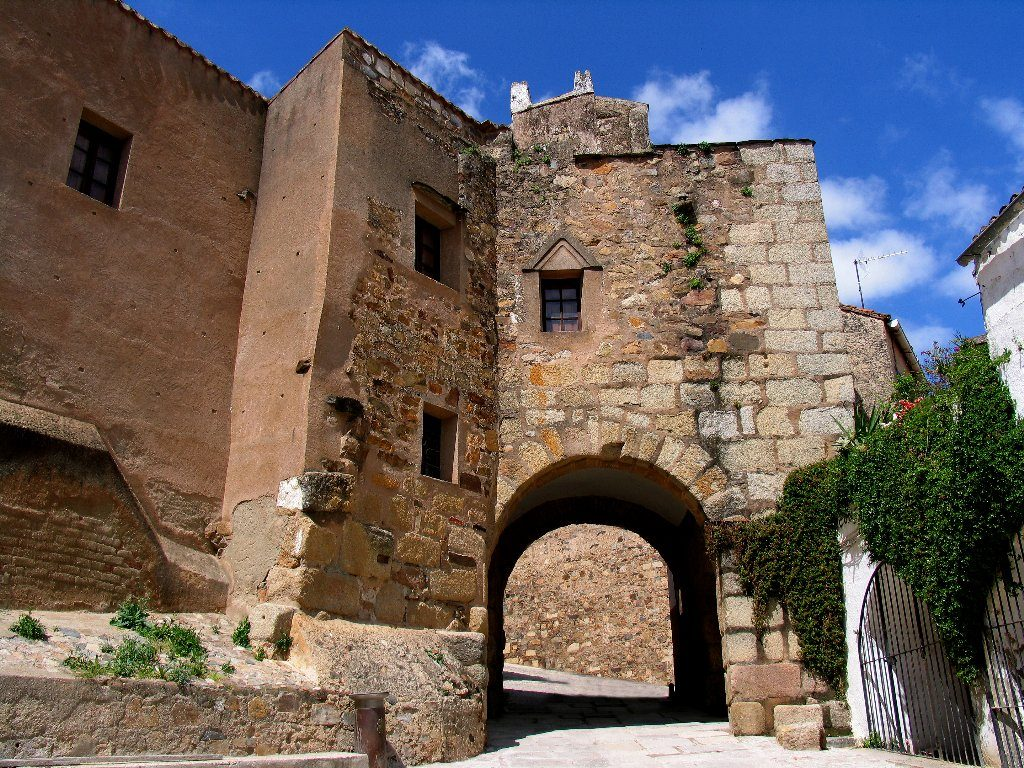 2.arcodelcristo_ayot.caceres